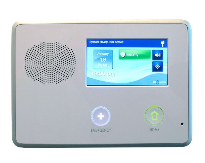 touch-panel-700w